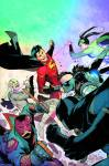 new-super-man-4