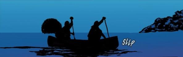 silent-boating