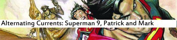 superman-9