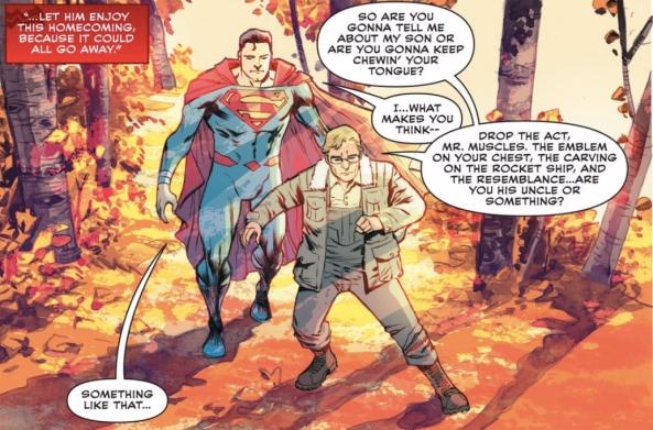 superman-and-pa-kent