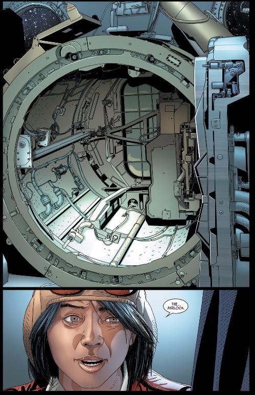the-airlock