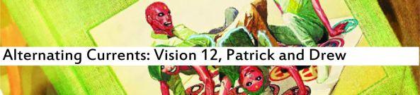 vision-12