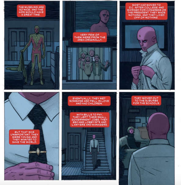 vision-suits-up