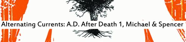 ad-after-death-1