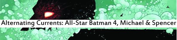 all-star-batman-4