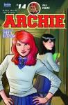 Archie 14