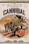 cannibal-2