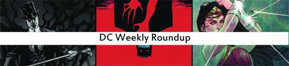 dc-roundup61