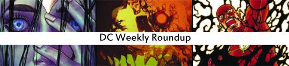 dc-roundup63