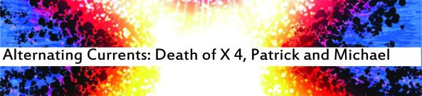 death-of-x-4