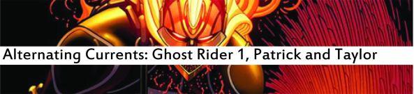 ghost-rider-1
