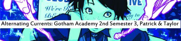 gotham-academy-2-semester-3