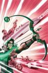 green-arrow-11