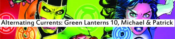 green-laterns-10