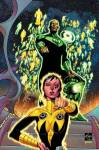 hal-jordan-and-the-green-lanterns-corps-8