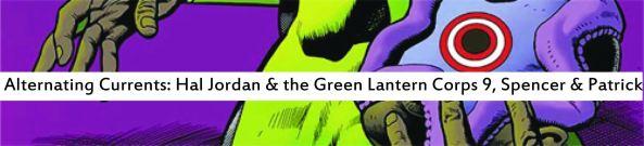 hal-jordan-green-lantern-corp-9
