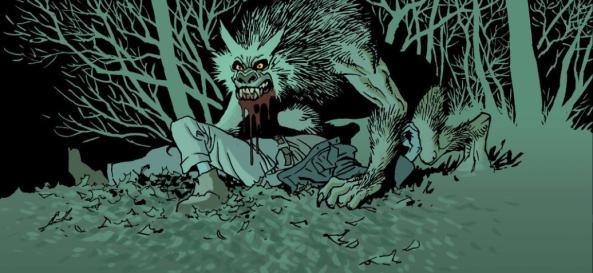 hiram-the-wolf