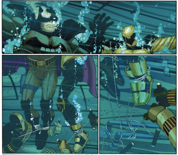 legs-underwater