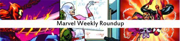 marvel-roundup56