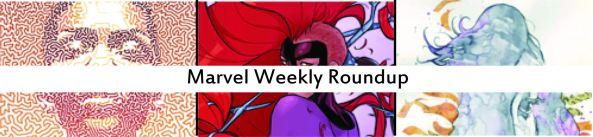 marvel-roundup57