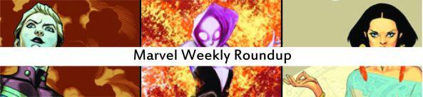 marvel-roundup58