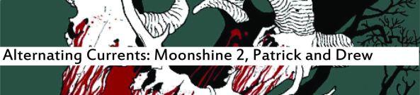 moonshine-2
