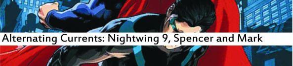 nightwing-9