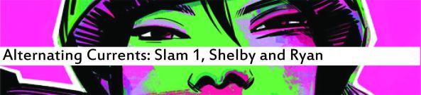 slam-1