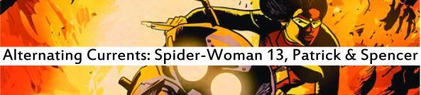 spiderwoman-13