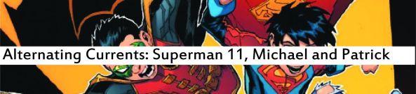superman-11