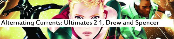 ultimates-2-1