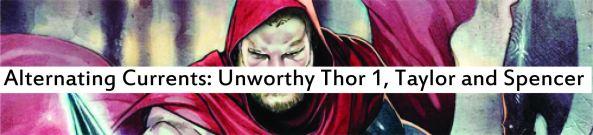 unworthy-thor-1