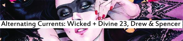 wicked-and-divine-23