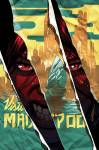 all-new-wolverine-15