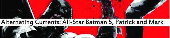 all-star-batman-5