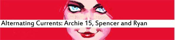 archie-15