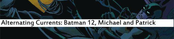 batman-12