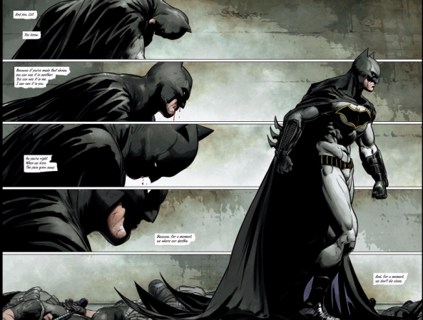 batmans-steely-resolve