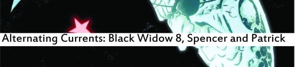 black-widow-8