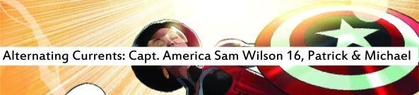 capt-america-sam-wilson-16