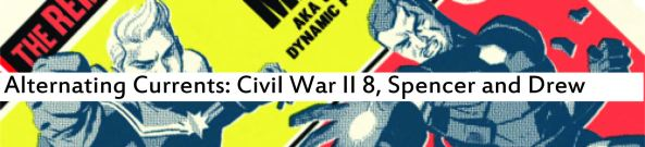 civil-war-ii-8