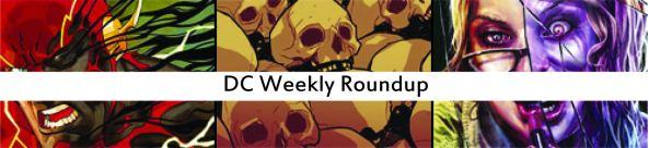 dc-roundup65