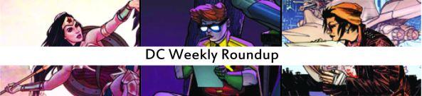 dc-roundup67