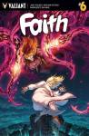 faith-6