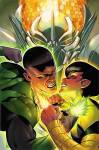 hal-jordan-and-the-green-lantern-corps-11