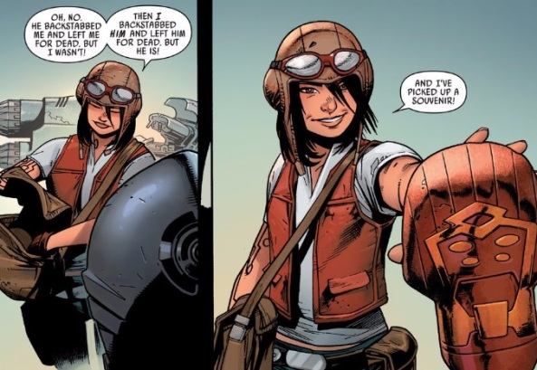 indiana-aphra