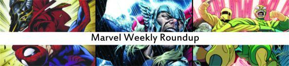 marvel-roundup60
