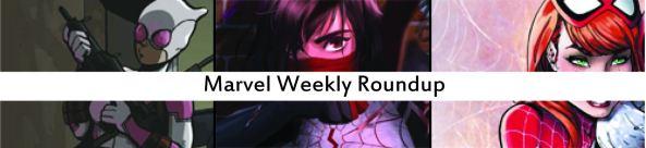 marvel-roundup61