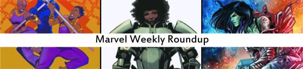 marvel-roundup62