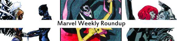 marvel-roundup63
